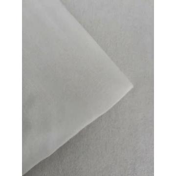 Nonwoven for Architectural Ornament Wallpaper Base