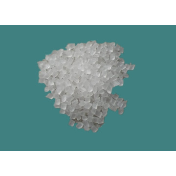 PP Resin for Plastic Bottle