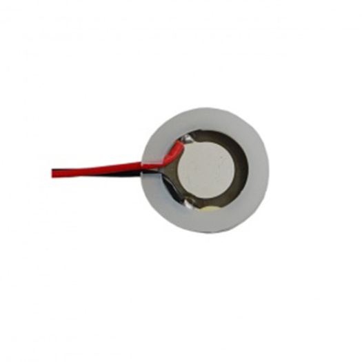 Piezo Microporous Atomizer 20mm
