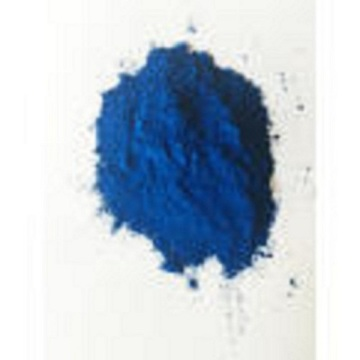 Blue Tungsten trioxide WO3 powder price Cas 1314-35-8