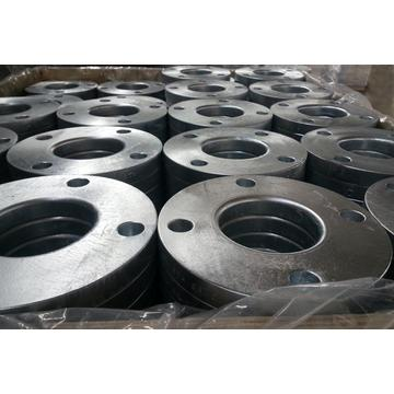 AS 2129:2000 TABLE J SLIP ON Flanges