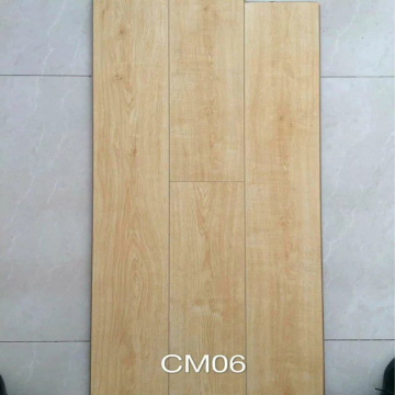 10mm AC4 crystal laminate flooring