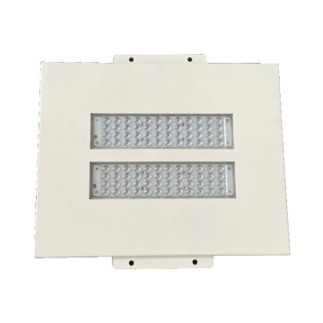 Gas Station 100W LED Canopy Light