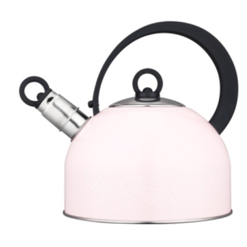 3.0L  unique tea kettles