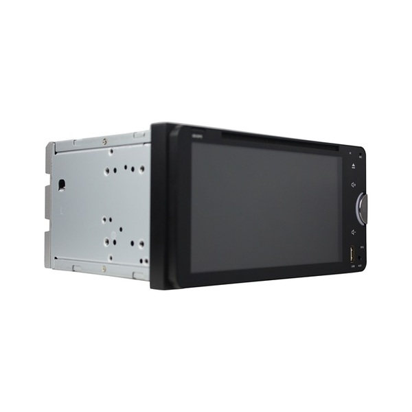 6.95''Car Dvd Player for Toyota crown