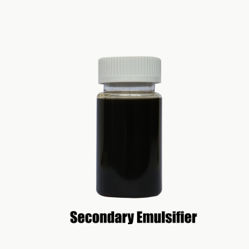 Secondary Emulsifier for Oil Base Mud OSE