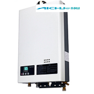 Tankless Instant Low Pressure Gas Water Heater