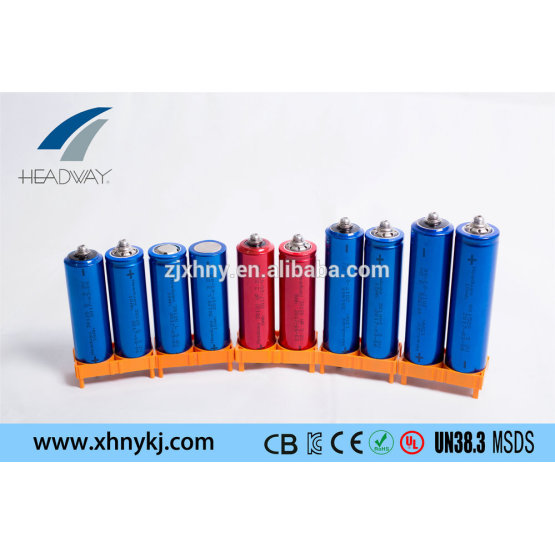 li-ion battery 38120 for bike