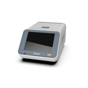 HOT Sale Real-time PCR Detecting System