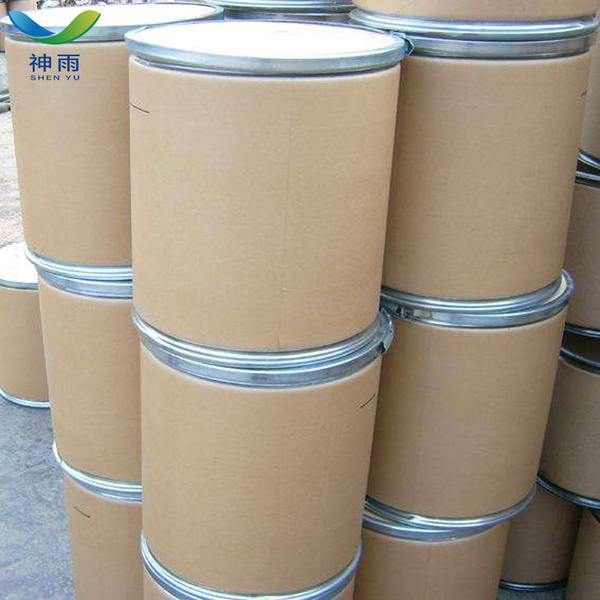 High Purity Potassium Thiocyanate with CAS No. 333-20-0