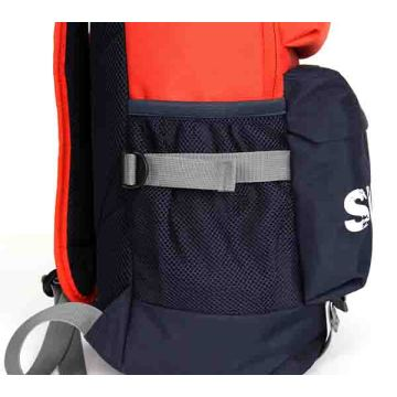 Suissewin Multifunction Dual-use High-capacity Backpack