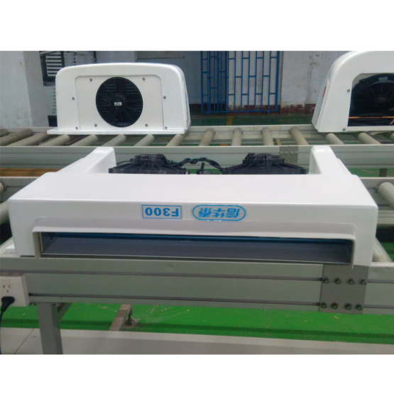 AC220V standby refrigeration unit