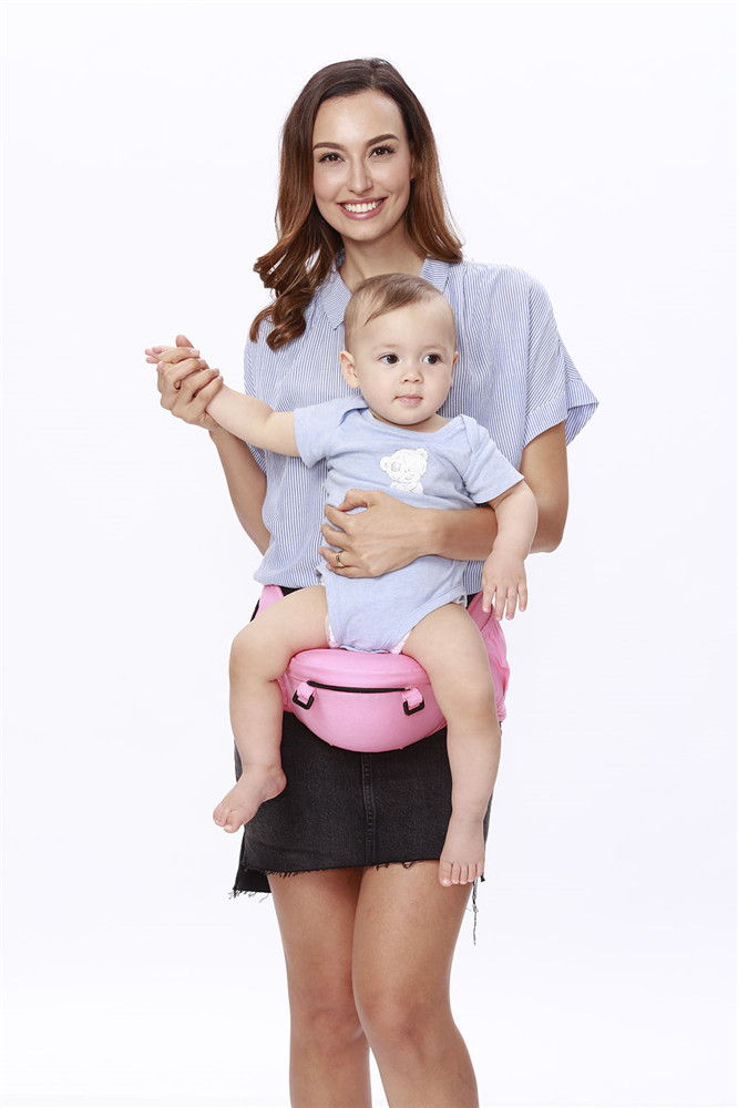 Baby Carriers Seat