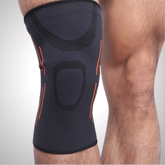 Sports Protection Knee Sleeve