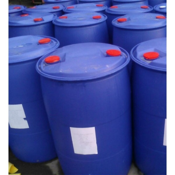 LABSA 96% Linear Alkyl Benzene 27176-87-0 LABSA price