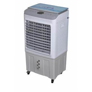 4000CBM Remote Control Glass Cover 35L Capacity Cooler