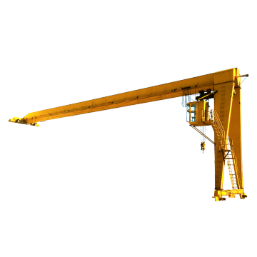 12 ton mobile gantry crane for sale