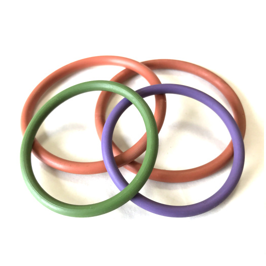 The Perfect O Ring for Each Purpose