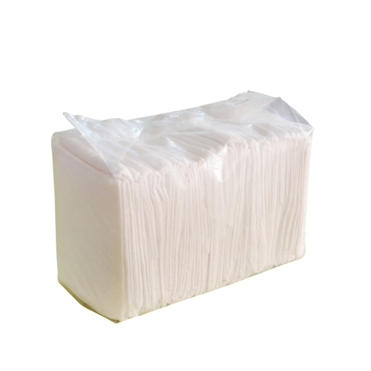 Most Absorbent Disposable Bed Pads