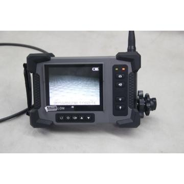 Industry borescope camera sales