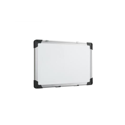 Hot sale wall mounted magnetic whiteboard size