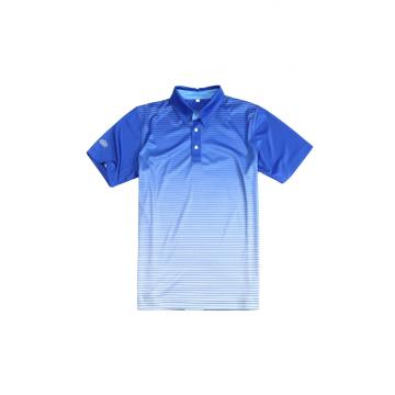 MEN'S POLY DRI FIT GOLFERS