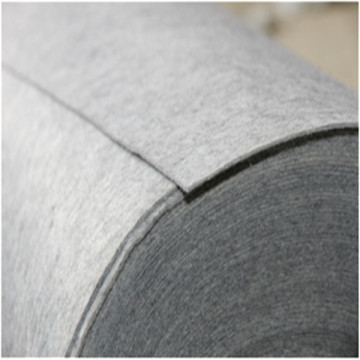 Best Quality Grey Carpet Underlay