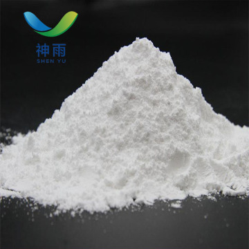 99% API Dyclonine hydrochloride powder with 536-43-6
