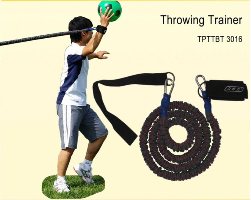 Softball Throwing Trainer