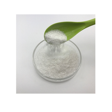 Vanilla Oil Vanillin Powder Flavour Cas No 121-33-5