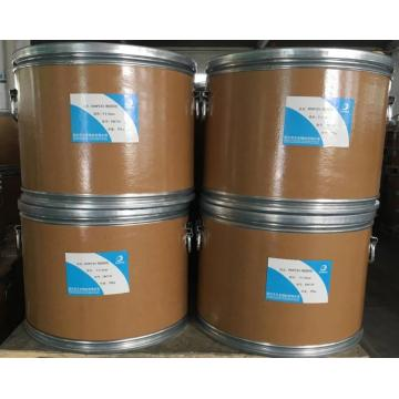 Electronic welding wire materials