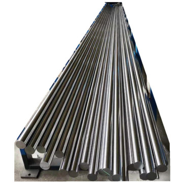 1045 peeled or turned steel bar