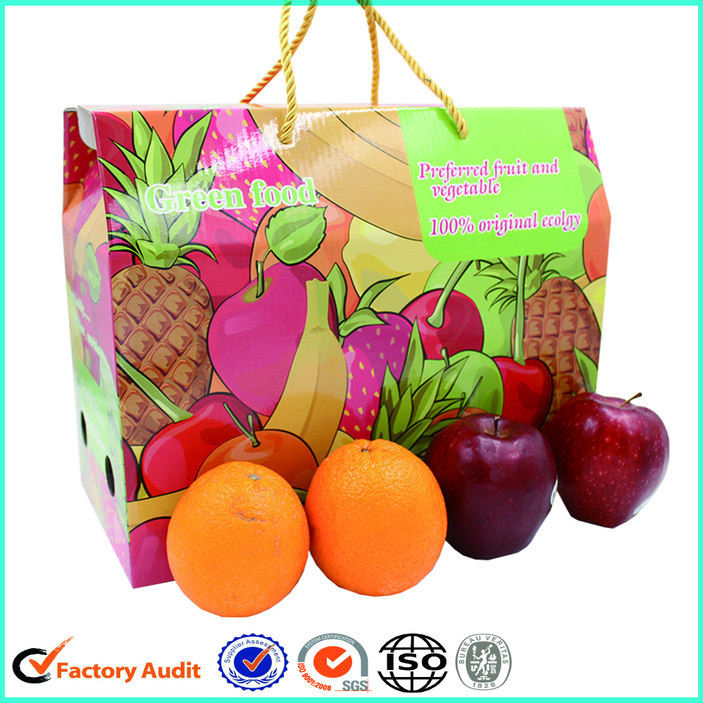 Fruit Carton Box Zenghui Paper Package Industry And Trading Company 1 1