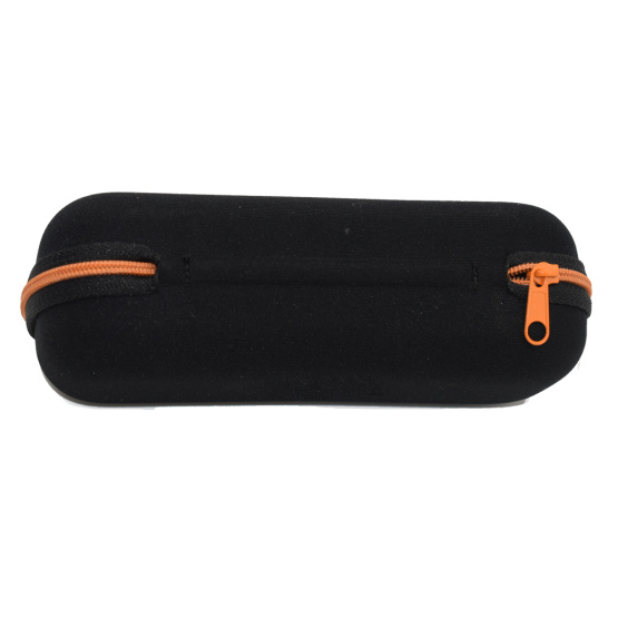 EVA travel watch case hot selling with Mutispandex