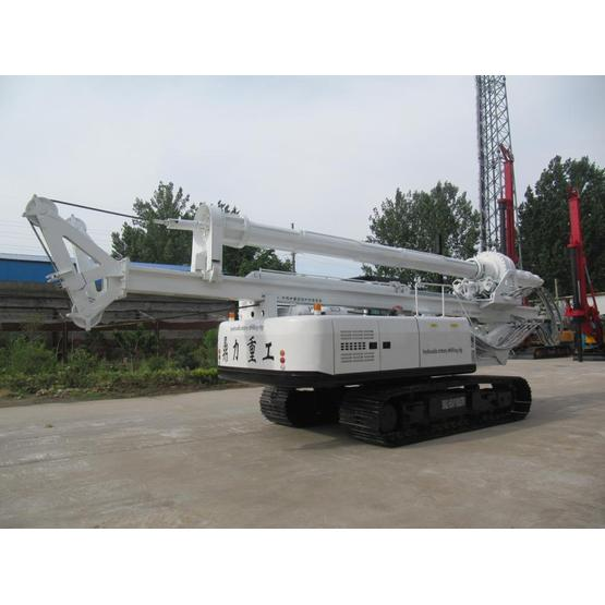 borehole drilling rigs for sale south africa