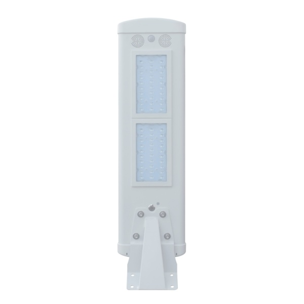 20W LED Integrated Solar Street Light with Ce RoHS Certifications