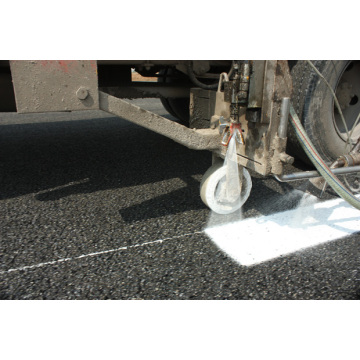 Premix Glass Microspheres for Highway Safety