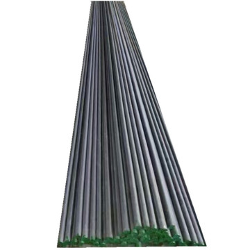 scm430 quenched & tempered qt steel round bar