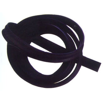 Rubber Bar Elevator Component Parts