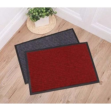Waterproof Door Mat Washable Non Slip Dootmats