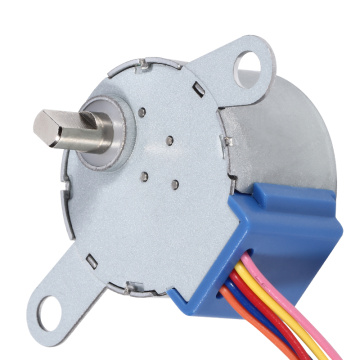 24BYJ48 for Security Rotation Holder |PM Stepper Motor