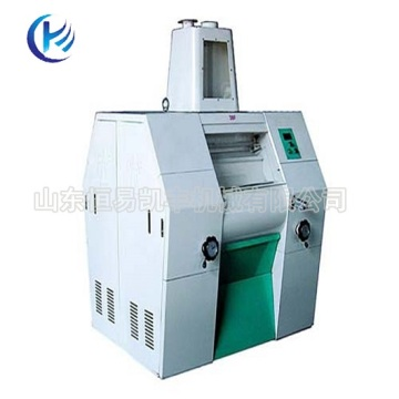 Activated carbon raw material crushing equipment