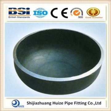 Customized Carbon Steel Ellipsoidal Head