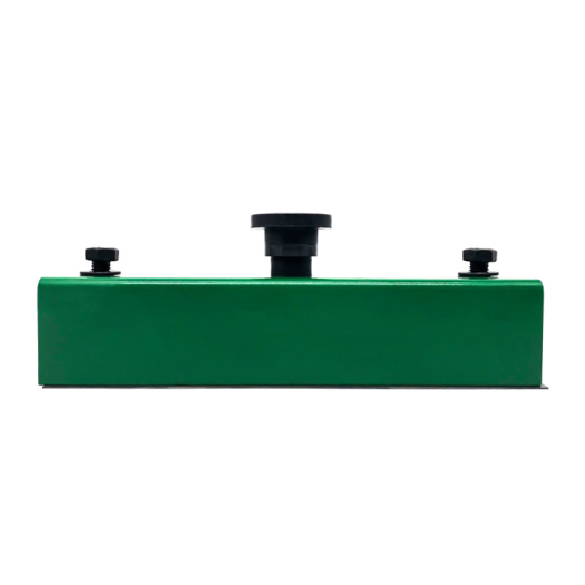 3100KG Adhesion Power Green Precast Concrete Magnet Box