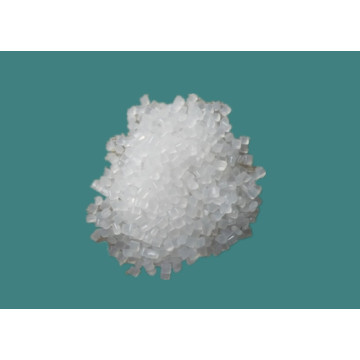 PP Resin for Outer Combination Cap