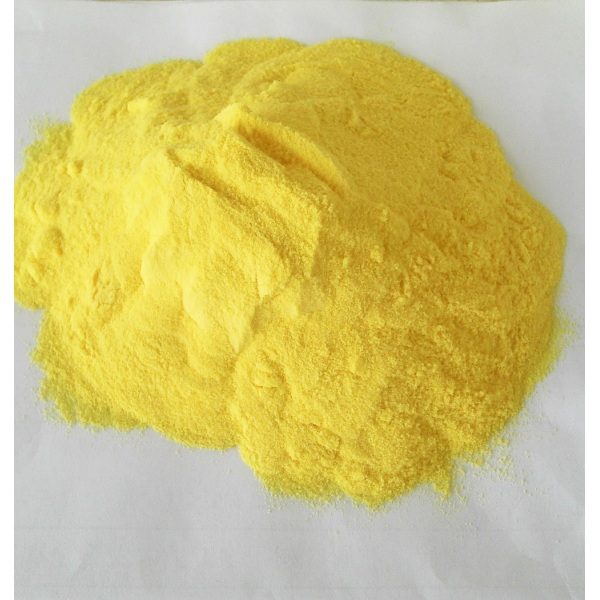 Food Additive antiseptics sodium diacetate