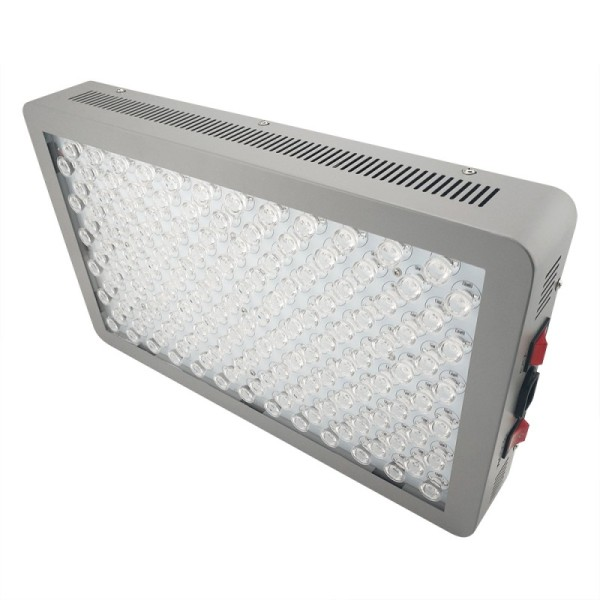 450W Panel LED Grow Lighting for Greenhouse Vegetable
