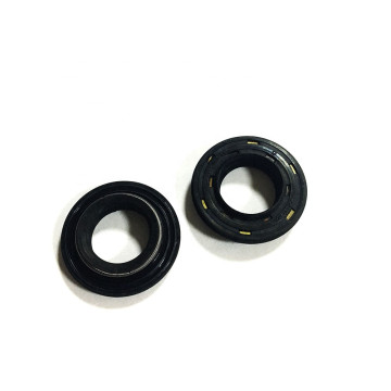702-16-51270 seal for pc200-7 excavator pilot valve seal