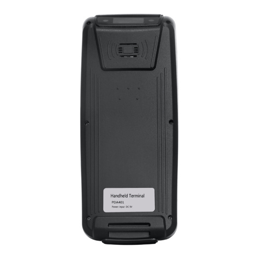 Rugged Mobile Phone Android Handheld PDA Barcode Scanner