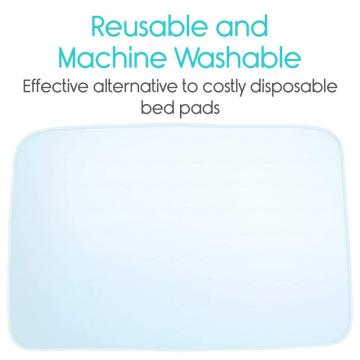 Twin XL Mattress Protector Super Soft